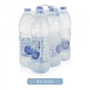 Blue-Eyes-Drinking-Water-6-1-5-Ltr_Hero