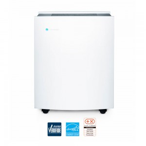 Blueair I Classic680I Air Purifier, I CLASSIC680I