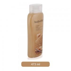 Bodyclogy-Toasted-Sugar-Moisturizing-Body-Wash-473-ml_Hero