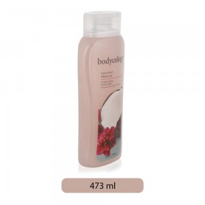 Bodycology-Coconut-Hibiscus-Moisturizing-Body-Wash-473-ml_Hero