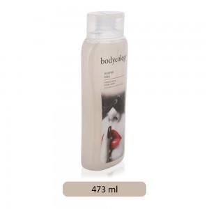 Bodycology-Scarlet-Kiss-Moisturizing-Body-Wash-473-ml_Hero