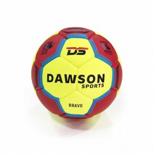 DS Bravo Handball - Size 1