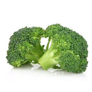 Broccoli, China, Per Kg