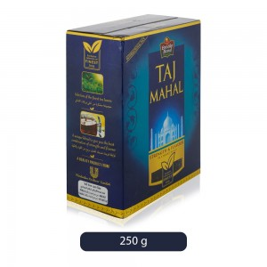 Brooke-Bond-Taj-Mahal-Strength-Flavor-Tea-250-g_Hero