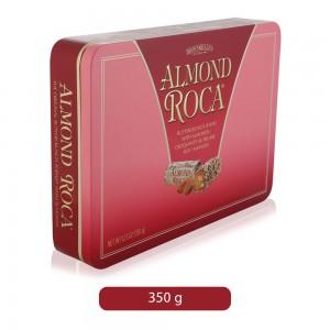 Brown-Harley-Almond-Roca-Chocolate-350-g_Hero