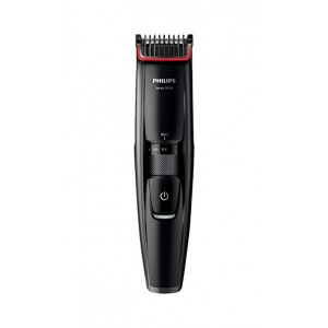 Philips Trimmer BT5200