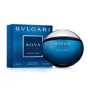 Bvlgari Aqua Atlantiquve 100Ml