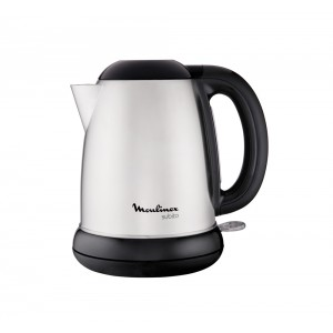 Moulinex New Subito Kettle BY540D27
