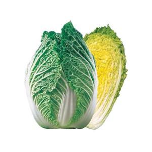 Cabbage Chinnies, Oman, Per Kg