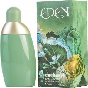 Cacheral Eden for Women Eau De Parfum (EDP ) 50ml