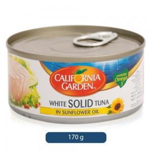 California-Garden-White-Sunflower-Oil-Solid-Tuna-170-g_Hero