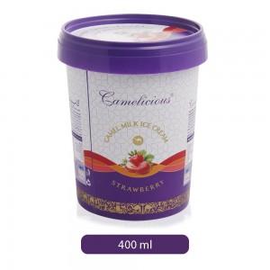Camelicious-Strawberry-Camel-Milk-Ice-Cream-400-ml_Hero