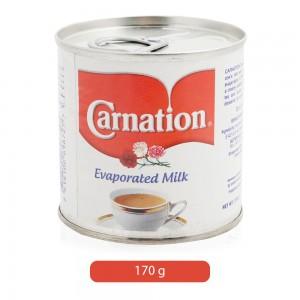 Carnation-Evaporated-Milk-170-g_Hero