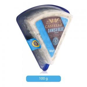 Castello-Danish-Blue-Cheese-100-g_Hero