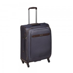 Cellini Auberge 530mm Carry On Expander Olive