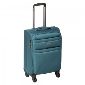 Cellini Microlite 650mm Expander Teal(185643)