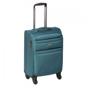 Cellini Microlite 750mm Expander Teal (185743)