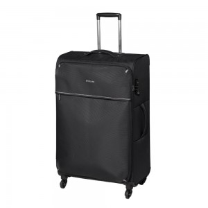 Cellini Tango 530mm Carry on Black (352505)