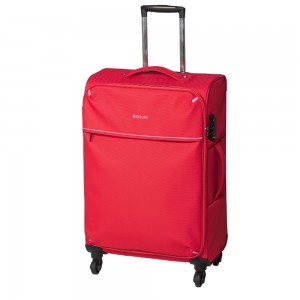 Cellini Tango 530mm Carry on Candy Pink (35250)