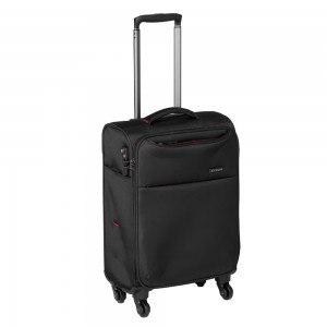 Cellini Xpress 550mm Carry On Black (79150)