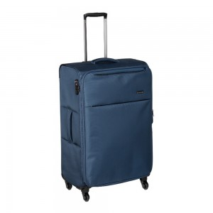 Cellini Xpress 550mm Carry On Blue (7915066)