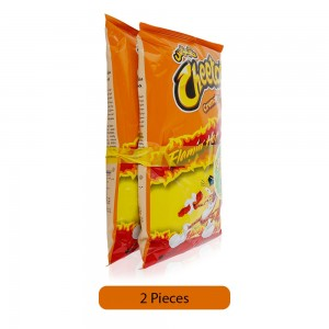 Cheetos-Crunchy-Flaming-Hot-Snack-2-205-g_Hero