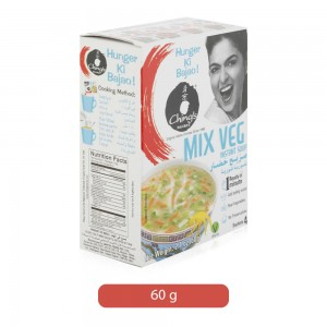 Ching-s-Mix-Veg-Instant-Soup-4-Pieces-60-g_Hero
