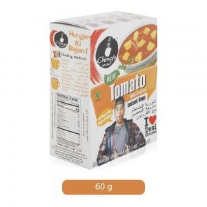 Ching-s-Secret-Tomato-Instant-Soup-60-g_Hero