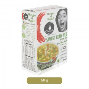 Ching-s-Sweet-Corn-Veg-Instant-Soup-60-g_Hero