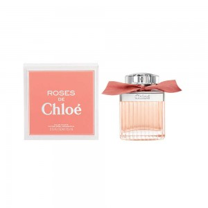 Chloe for Women Eau de Parfum (EDP) 75ml