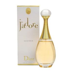 Christian Dior Jadore For Women Eau de Parfum (EDP) 100ml
