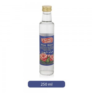Chtoura-Garden-Rose-Water-250-ml_Hero