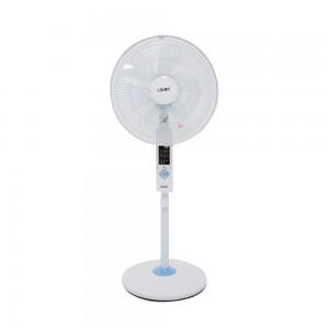 Clikon Stand Fan, Ck2813
