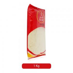Co-Op Besan - 1 kg