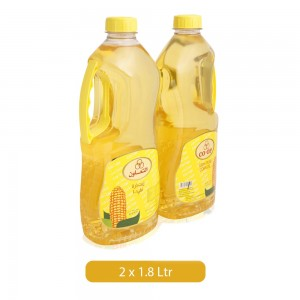 Co-Op-Corn-Oil-2-1.8-Ltr_Hero