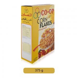 Co-Op-Crunchy-Corn-Flakes-375-g_Hero