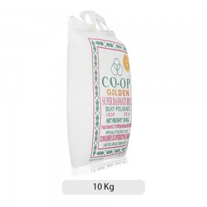 Co-Op-Golden-Super-Basmati-Rice-10-Kg_Hero
