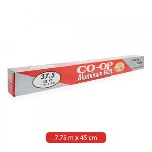 Co-Op-Heavy-Duty-Aluminum-Foil-Roll-37.5-sq.ft_Hero