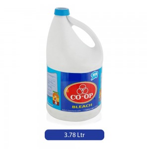 Co-Op-New-Improved-Formula-Bleach-3.78-Ltr_Hero