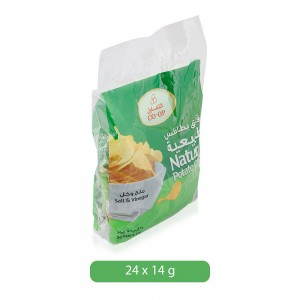 CO-OP-Salt-Vinegar-Natural-Potato-Chips-14-14-g_Hero