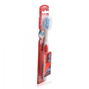 Colgate-360-Degrees-Optic-White-Full-Head-Toothbrush_Hero
