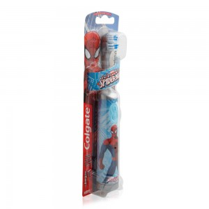 Colgate-Spider-Man-Printed-Battery-Powered-Kids-Toothbrush_Hero
