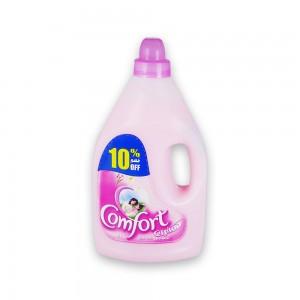 Comfort Dil Flora Soft 4L