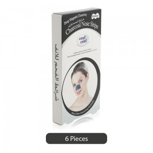 Cool-Cool-Charcoal-Nose-Strips-6-Pieces_Hero