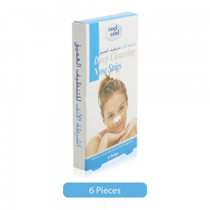 Cool-Cool-Deep-Cleansing-Nose-Strips-6-Pieces_Hero