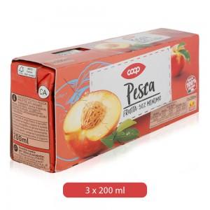 Coop-Apricot-Jam-3-200-ml_Hero