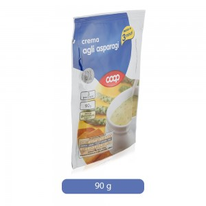 Coop-Asparagus-Dehydrated-Creamy-Soup-90-g_Hero
