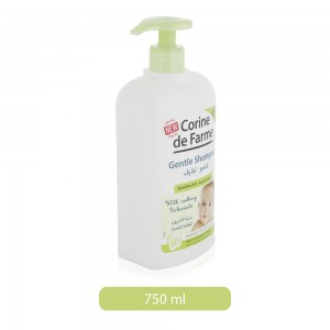 Corine-De-Farme-Gentle-Baby-Shampoo-750-ml_Hero