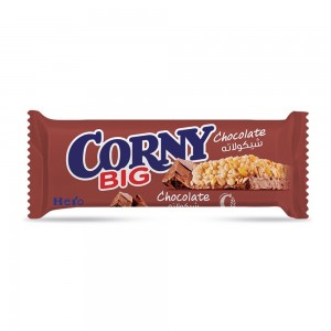Corny Chocolate Big 50Gm
