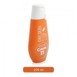 Creme-21-Dry-Skin-Body-Lotion-Cream-250-ml_Hero